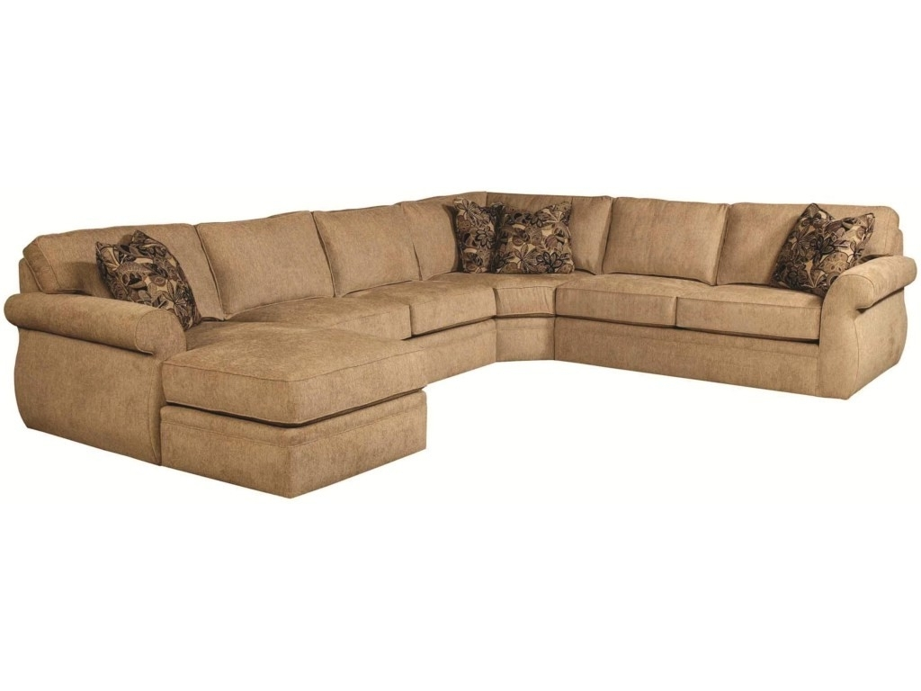 Fashionable Minneapolis Sectional Sofas Throughout Unique Sectional Sofa Minneapolis – Buildsimplehome (View 2 of 15)
