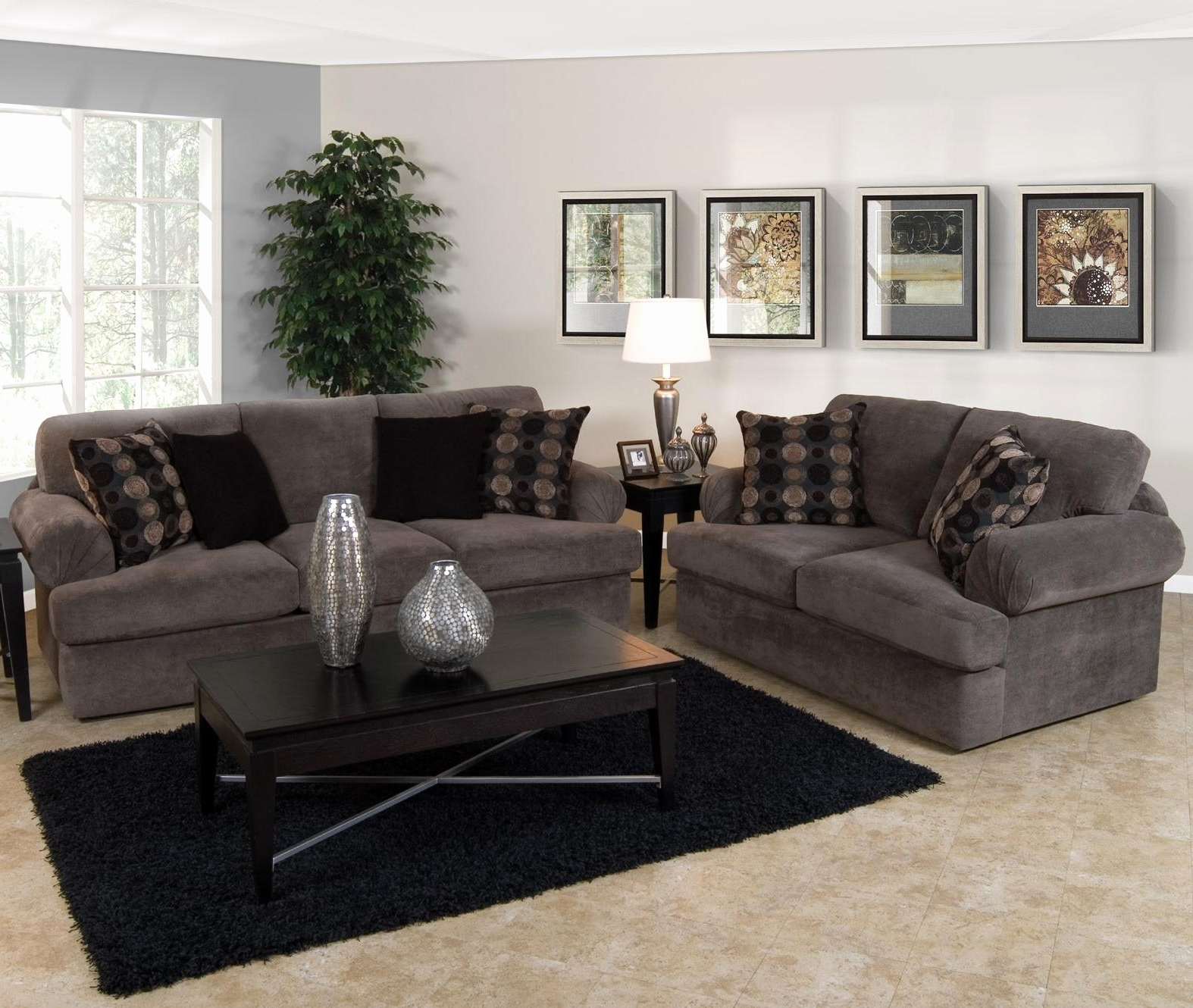 Fashionable Nova Scotia Sectional Sofas For Elegant England Sectional Sofa 2018 – Couches Ideas (View 5 of 15)