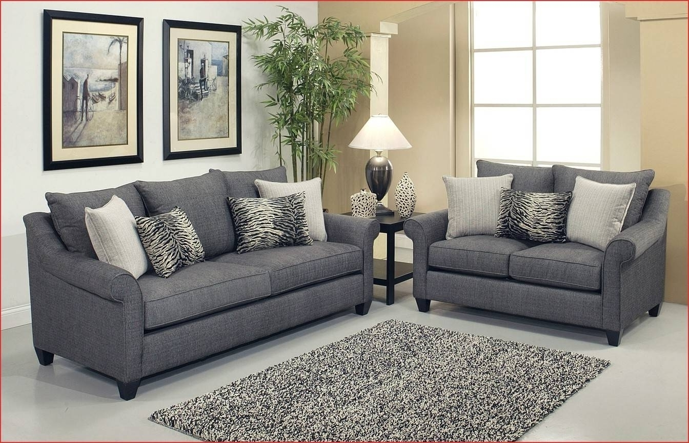 Fashionable Orange County Sofas In Brilliant Sectional Sofas Orange County – Mediasupload (View 6 of 15)