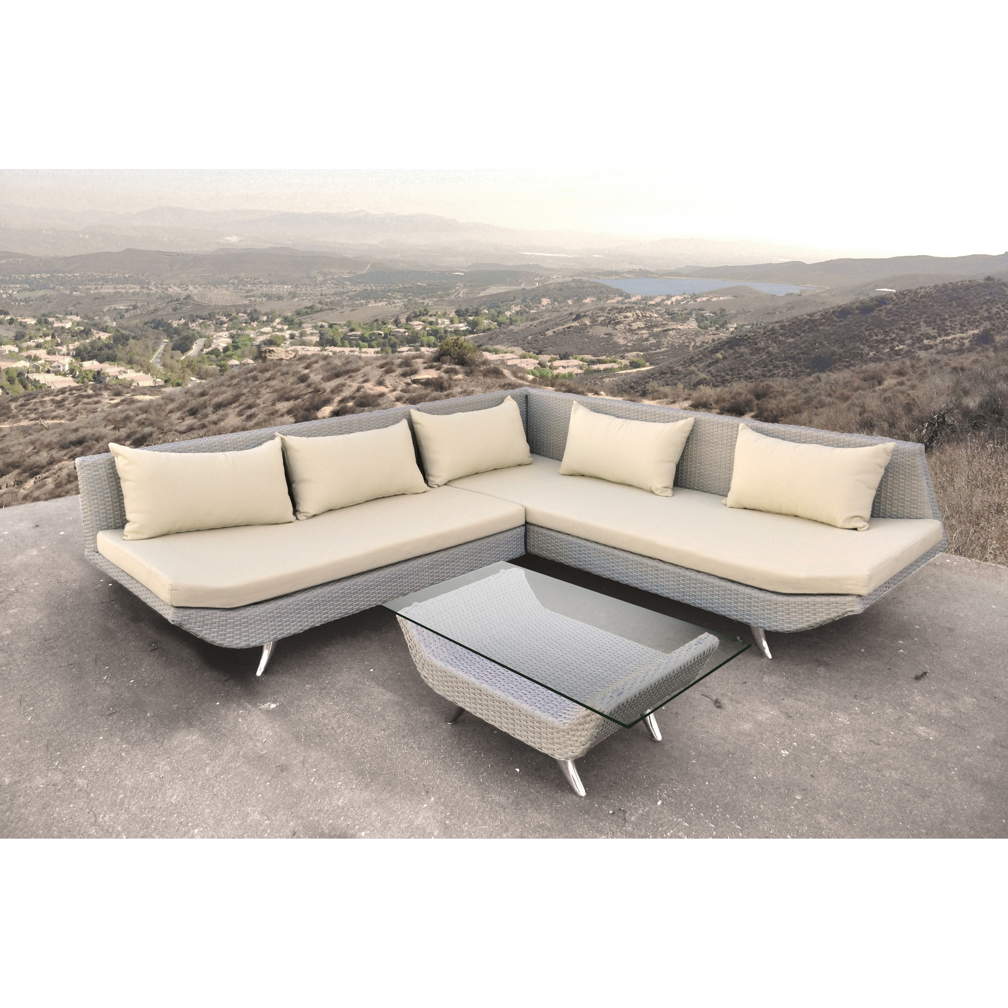 Fashionable Ottawa Sectional Sofas With Sectional Sofa : Discount Sectionals Deep Seat Leather Sectional (View 2 of 15)