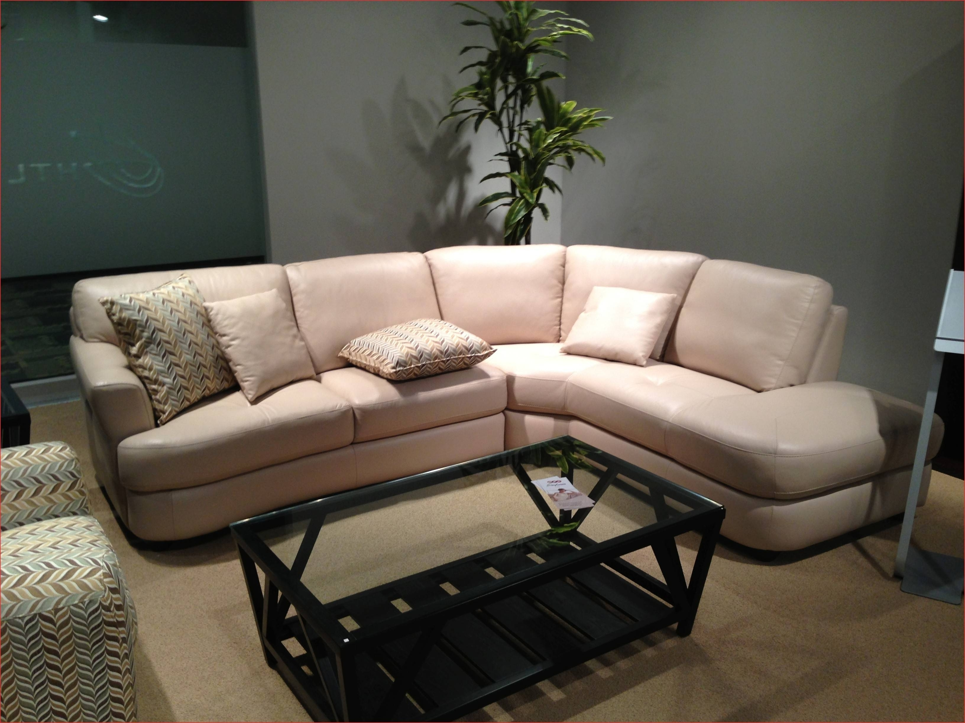 Fashionable Photos Sectional Sofas Portland Oregon – Mediasupload For Portland Oregon Sectional Sofas (View 4 of 15)