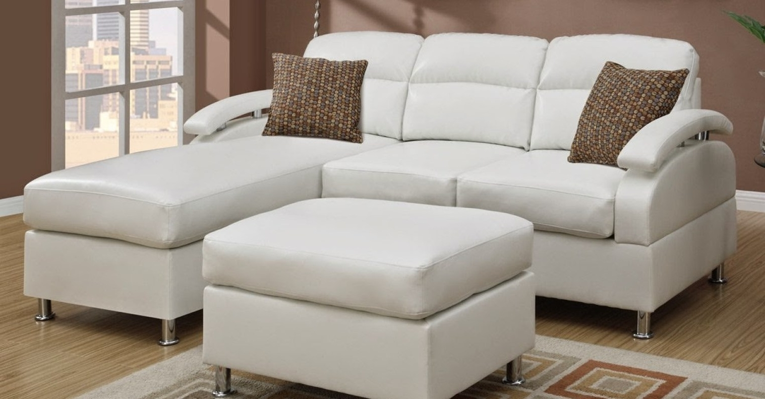 Fashionable Portland Oregon Sectional Sofas With Regard To Photos Sectional Sofas Portland Oregon – Mediasupload (View 5 of 15)