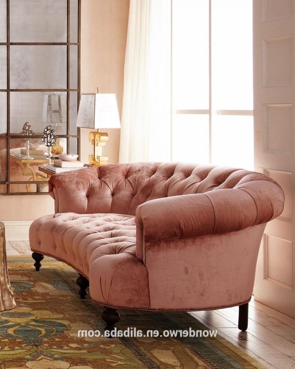 Fashionable Salt Lake City Sectional Sofas Intended For Sofa : Grey Tufted Sofa Charcoal Gray Nailhead Light Salt Lake (View 5 of 15)