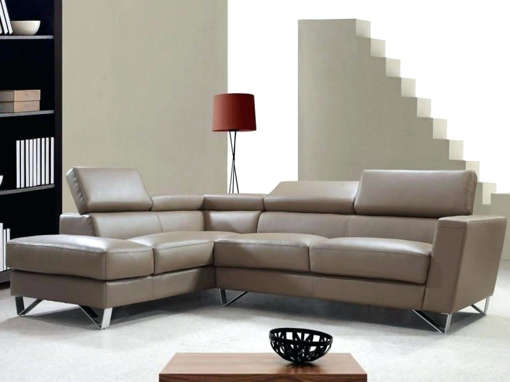Fashionable Sectional Sofas For Sale Sofa Mississauga Used Ottawa Couch Regarding Kijiji Mississauga Sectional Sofas (View 7 of 15)