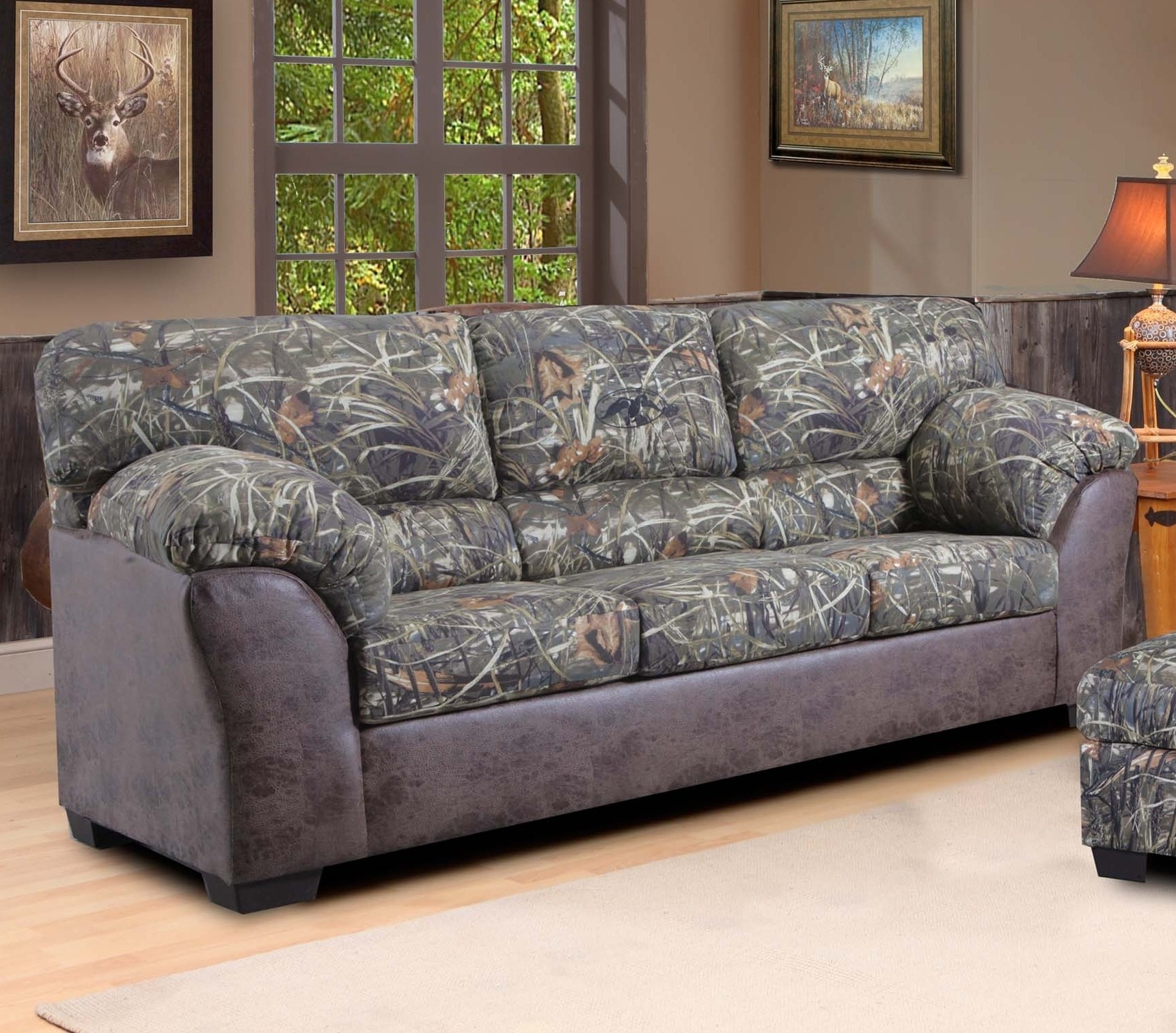 Fashionable Sectional Sofas Tucson – Hotelsbacau Within Tucson Sectional Sofas (View 1 of 15)