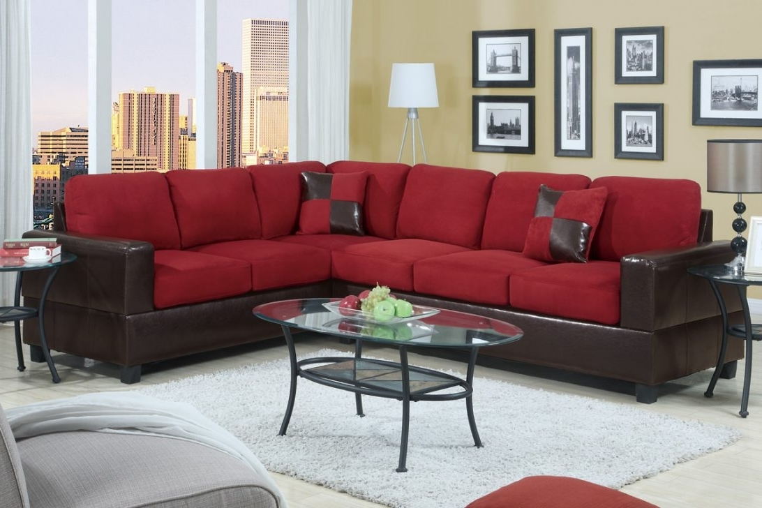 Fashionable Sectional Sofas Under 600 Regarding Cheap Couches For Sale Under $50 Living Room Sets $500 $ (View 4 of 15)