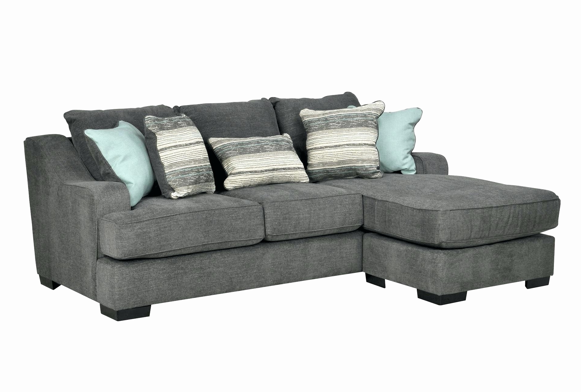 Fashionable Small Chaise Sofas Within Sofas : Corner Chaise Lounge Blue Chaise Lounge Double Chaise (View 4 of 15)
