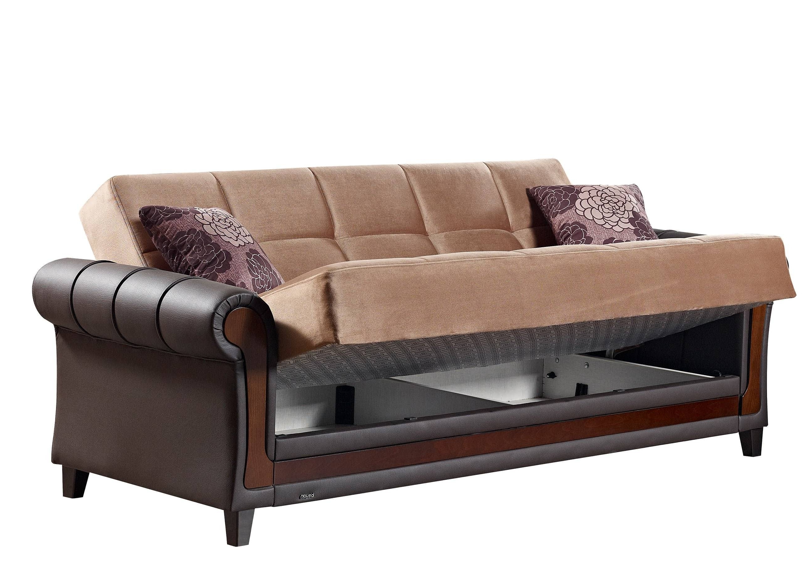 Fashionable Sofa : Leather Couches For Sale Fancy Couch Chaise Lounge Sofas With Chaise Lounge Sofas For Sale (View 7 of 15)