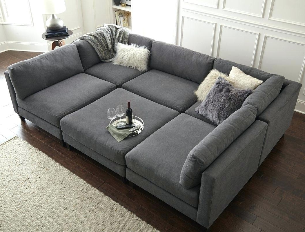 Fashionable Sofa Sectionals Sectional With Bed And Storage For Sale Edmonton Inside Sectional Sofas In Philippines (View 3 of 15)