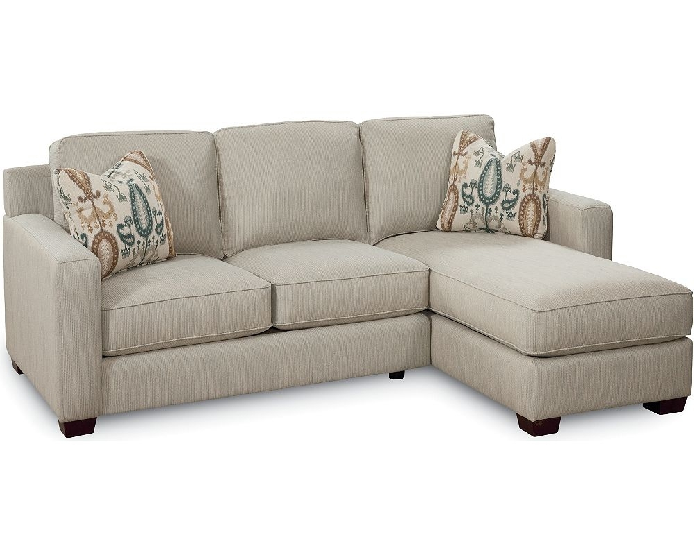 Fashionable Sofa : West Elm Blake Down Filled Sofa Clean Down Filled Sofa Do Within Down Filled Sectional Sofas (View 8 of 15)