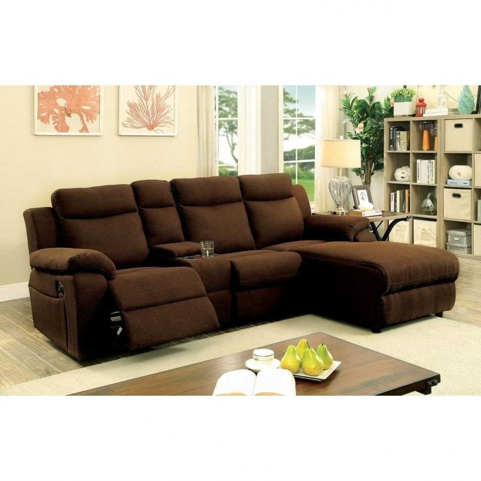 Fashionable Sofas : Couches Under $400 Sectional Furniture Living Room Sofa With Regard To Sectional Sofas Under  (View 3 of 15)