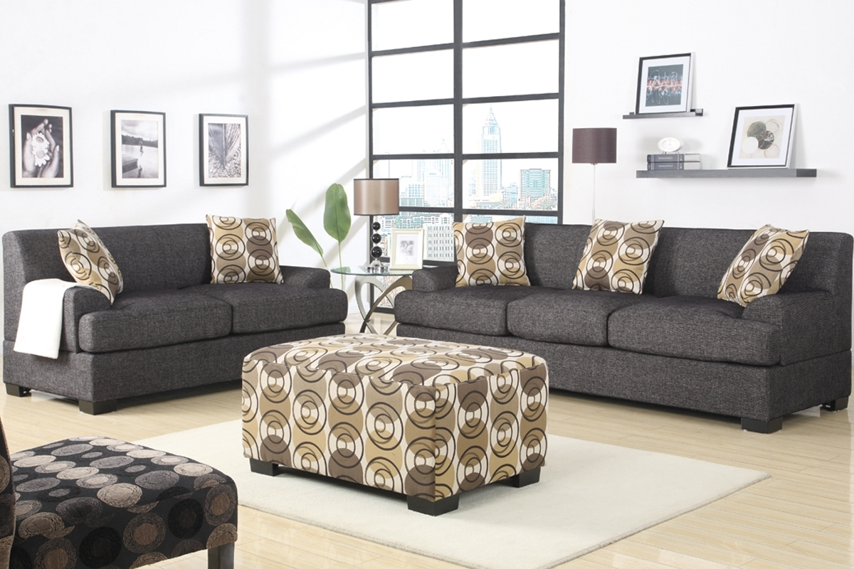 Fashionable Stunning Sectional Sofas Big Lots 53 For Sectional Sofas Made In Intended For Made In Usa Sectional Sofas (View 6 of 15)