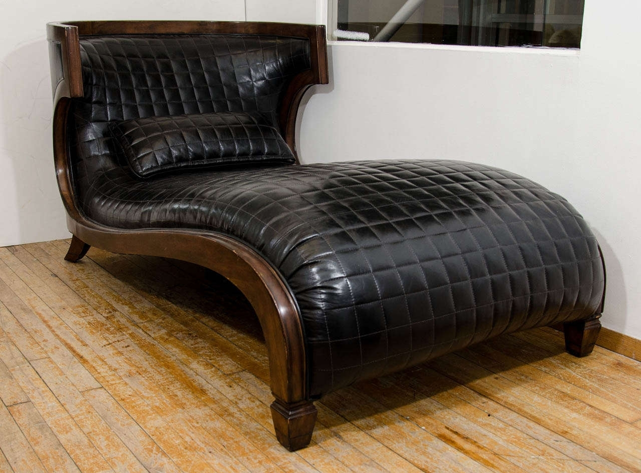 Fashionable Voguish Size X Ashley Chaise Lounge Lear Chaise Lounge Chaise Within Wide Chaise Lounges (View 4 of 15)