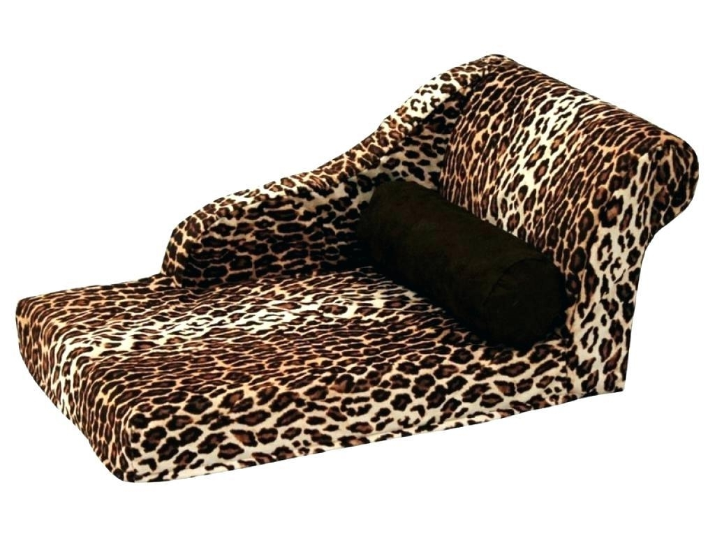 Favorite Astonishing Camphillcom Page Double Chaise Lounge Cushion Zebra Throughout Zebra Chaise Lounges (View 5 of 15)