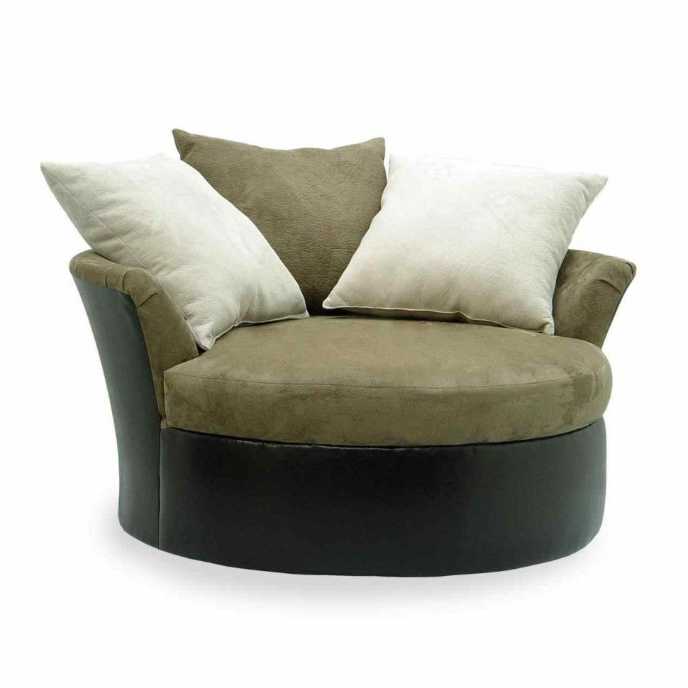 Favorite Awesome Modern Bedroom Chair Amazing Comfortable Living Room Pics Within Cheap Chaise Lounges (View 9 of 15)