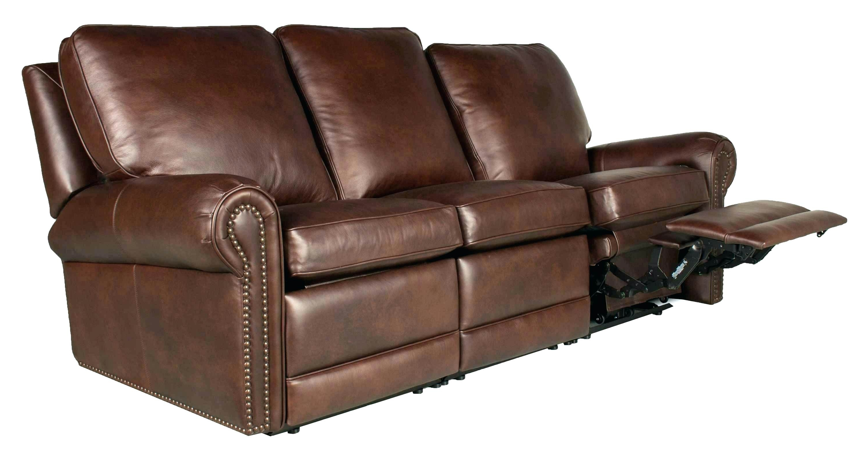 Favorite Berkline Sofas Within Berkline Sofa 1 Chaise Furniture Recliners Sleeper Bed (View 11 of 15)