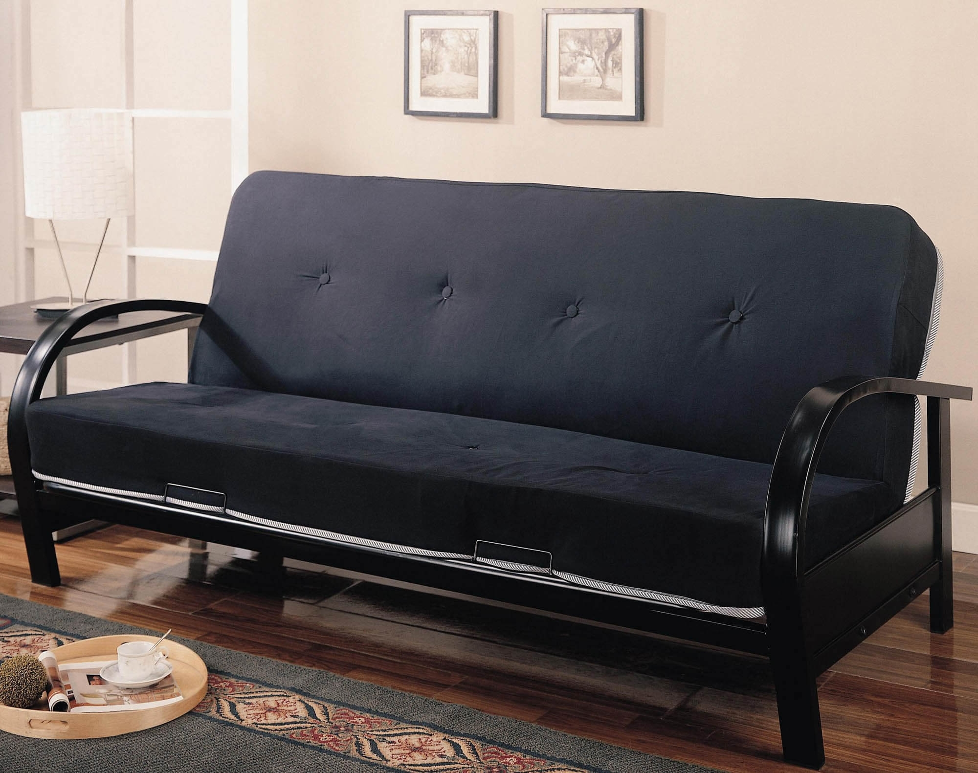 Favorite Big Sofa Chairs For Sofas, Chesterfield & Club Chair Primer — Gentleman's Gazette (View 7 of 15)