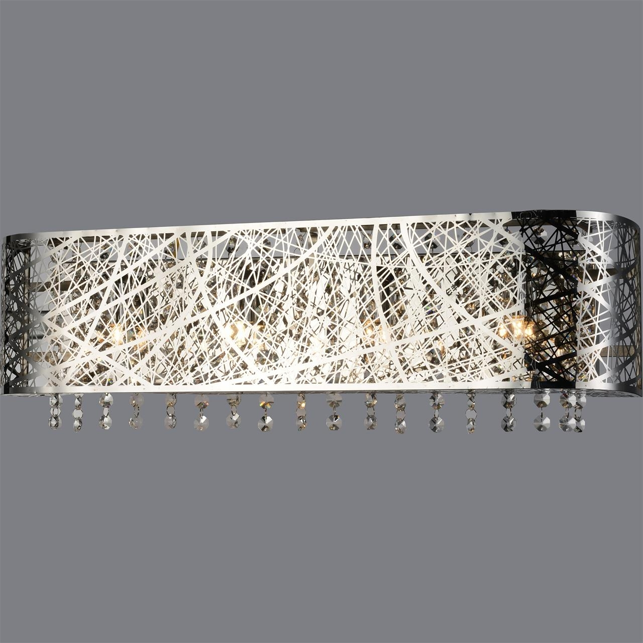 Favorite Brizzo Lighting Stores (View 7 of 15)