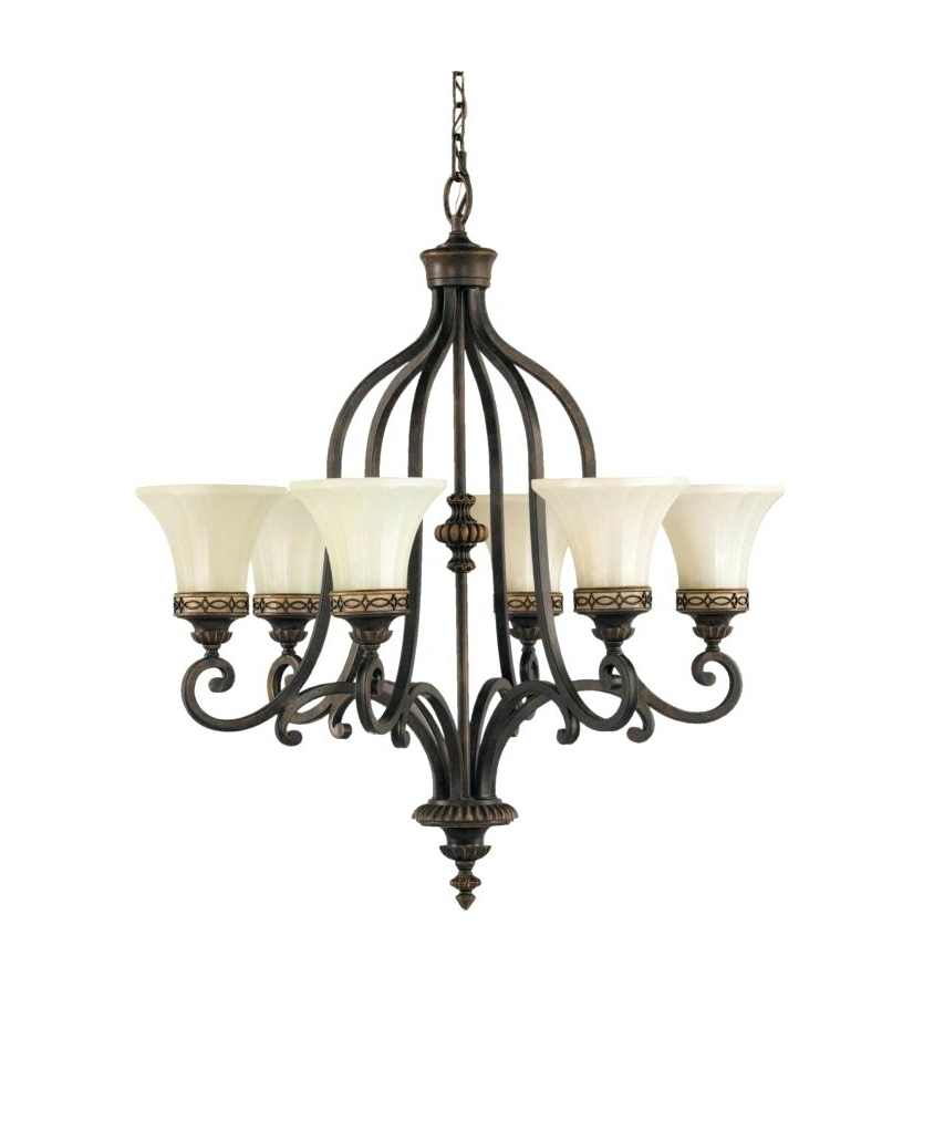 Favorite Chandeliers ~ Chandelier Shades Ideas Replacement Glass Lamp Shades For Chandeliers With Lamp Shades (View 9 of 15)