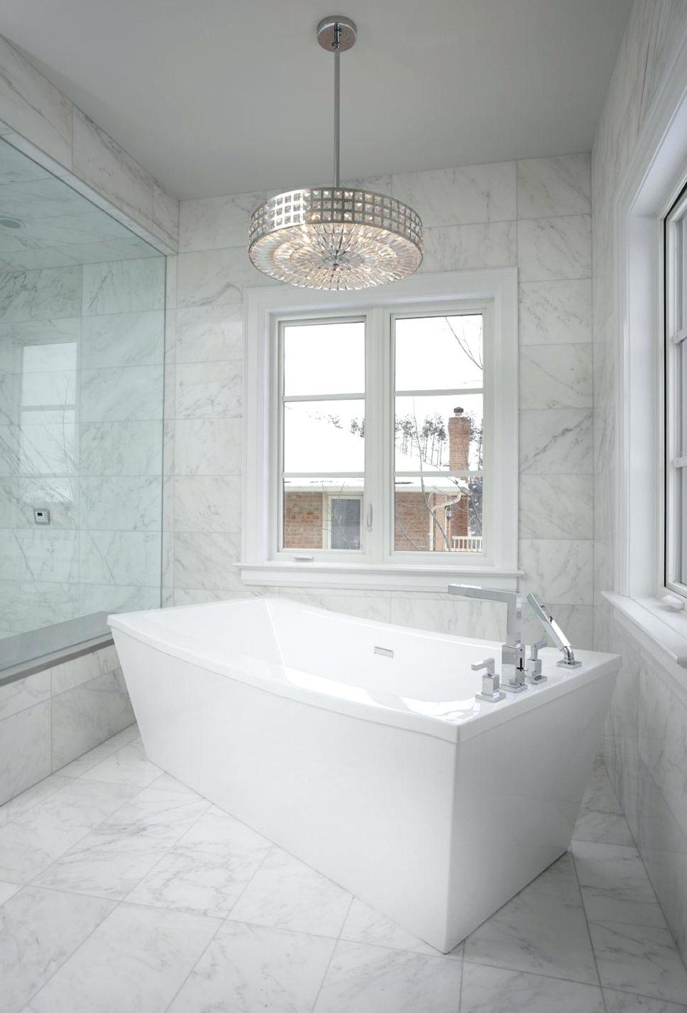 Favorite Chandeliers For The Bathroom Throughout Black Bathroom Chandelier Incredible Mini Bathroom Chandeliers (View 8 of 15)