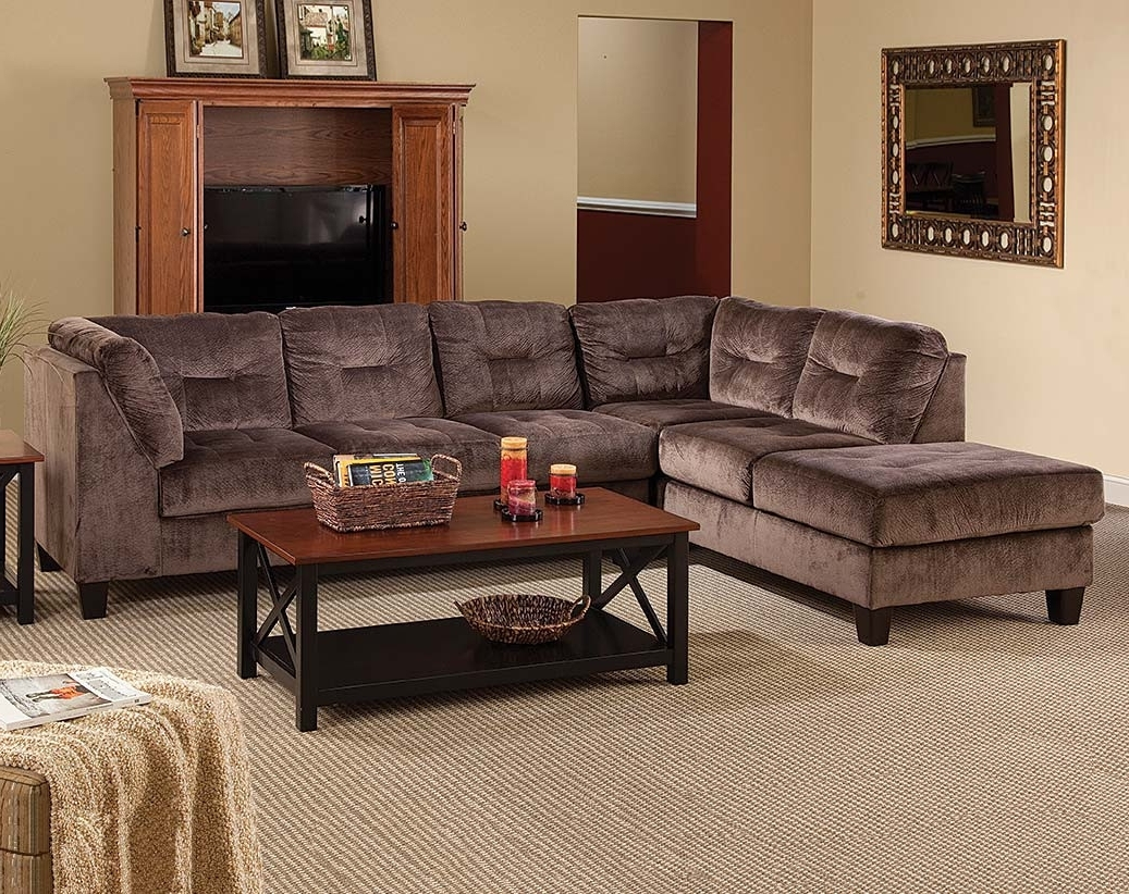 Favorite Charming Plush Sectional Sofas 28 On Sectional Sofas Orange County Throughout Orange County Ca Sectional Sofas (View 14 of 15)