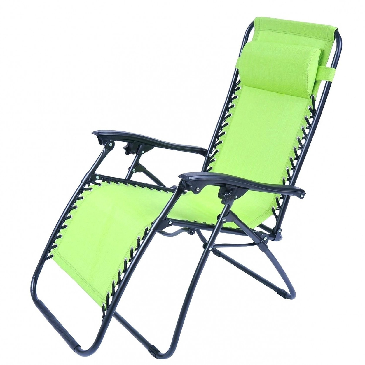 Favorite Cheap Folding Chaise Lounge Chairs Outdoor Beach Chair Beach Within Cheap Folding Chaise Lounge Chairs For Outdoor (View 6 of 15)