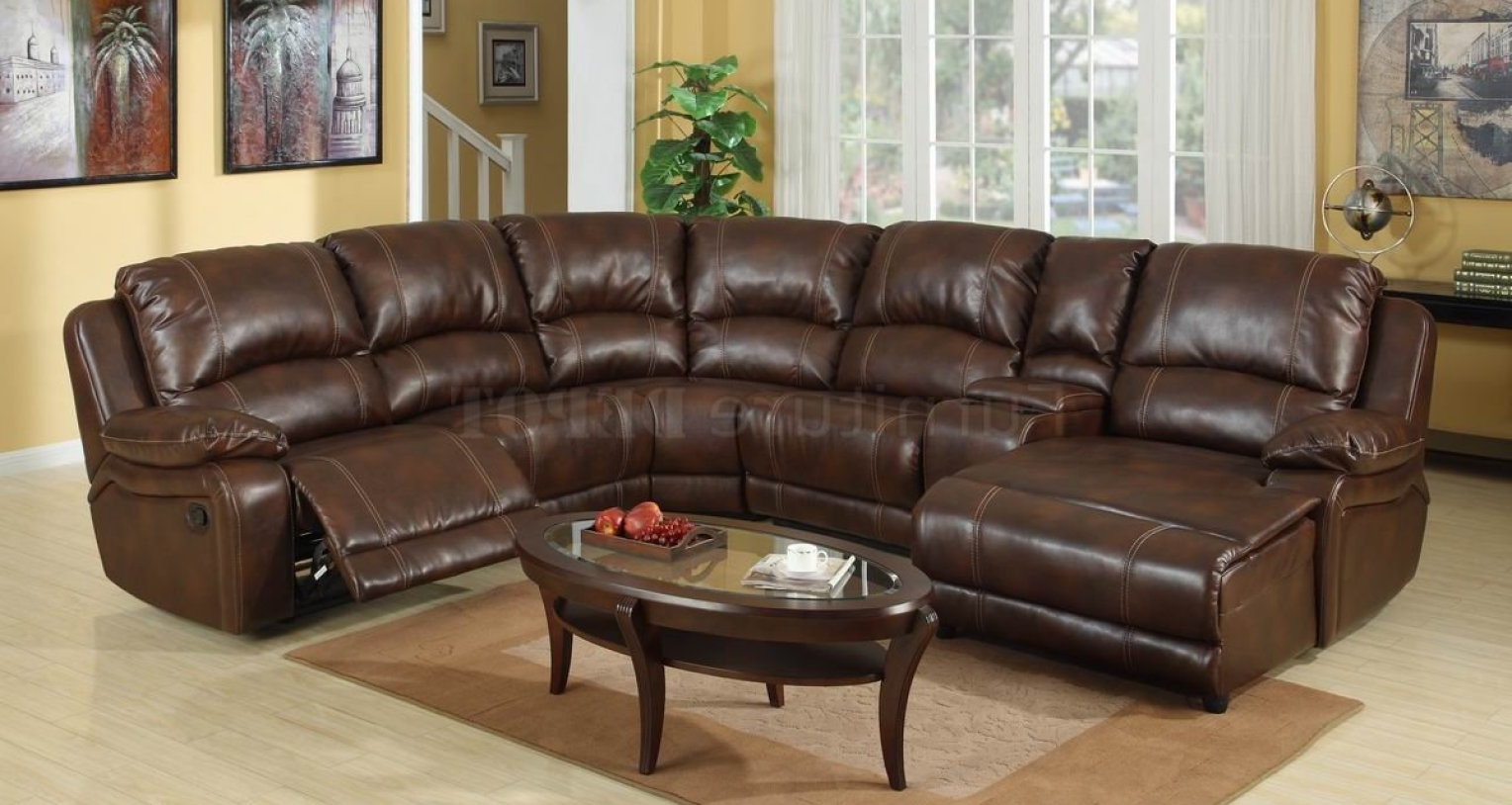 Favorite Cincinnati Sectional Sofas Regarding Stylish Sectional Sofas Cincinnati – Mediasupload (View 6 of 15)