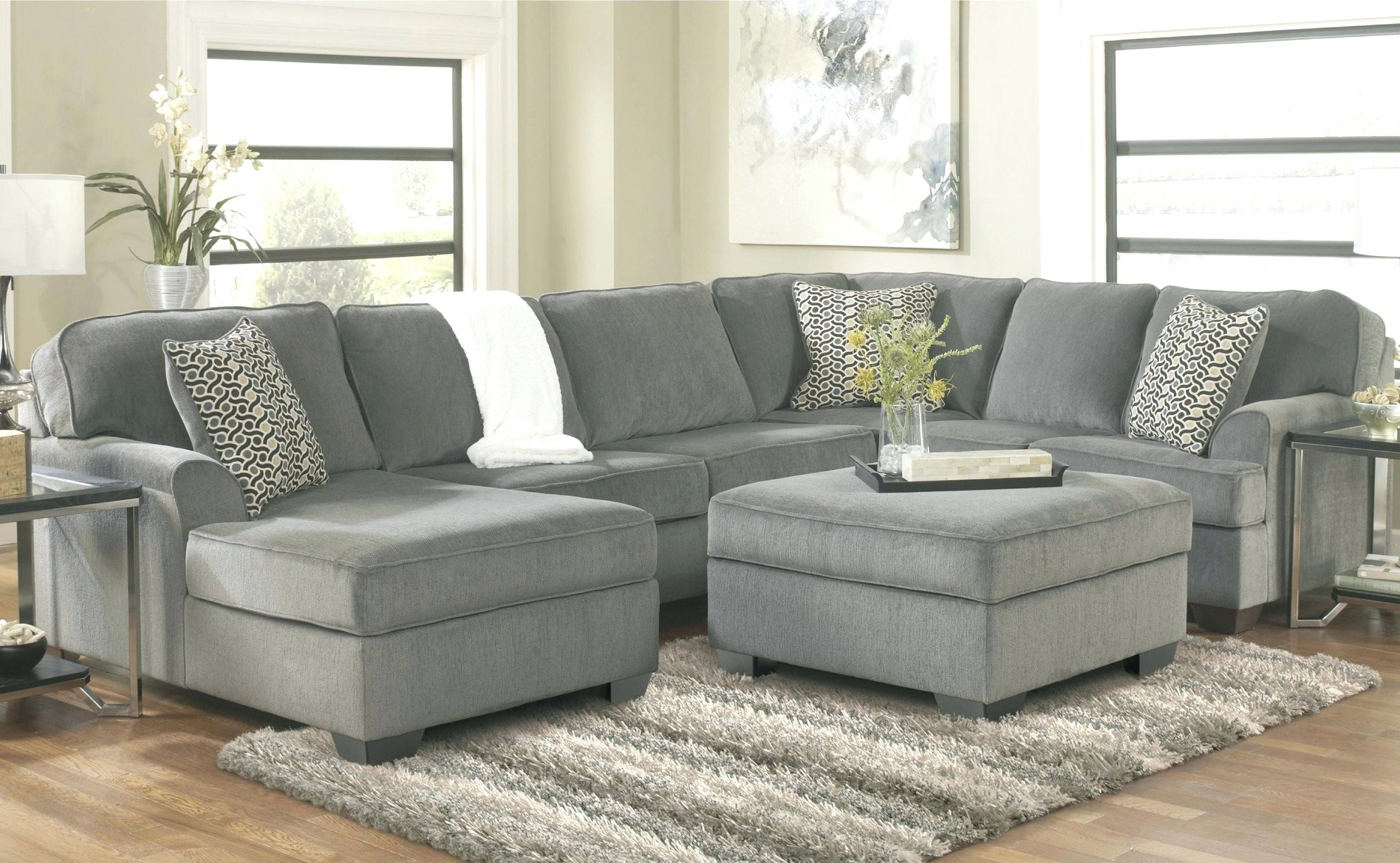 Favorite Clearance Sectional Sofas With Regard To Clearance Sectional Sas Sa Outdoor Patio Furniture Sectionals Mn (View 2 of 15)