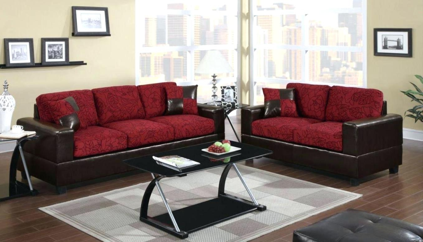 Favorite Closeout Sofas Pertaining To Leather Sofas Clearance Saleather Sa Couches Closeout Cheap Sofa (View 3 of 15)