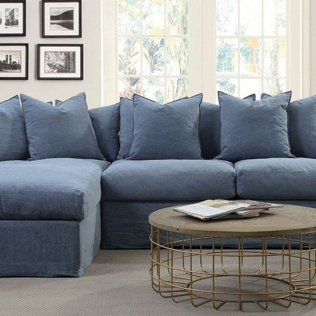 Favorite Collection Sectional Sofas Atlanta Ga – Buildsimplehome With Regard To Sectional Sofas At Atlanta (View 14 of 15)