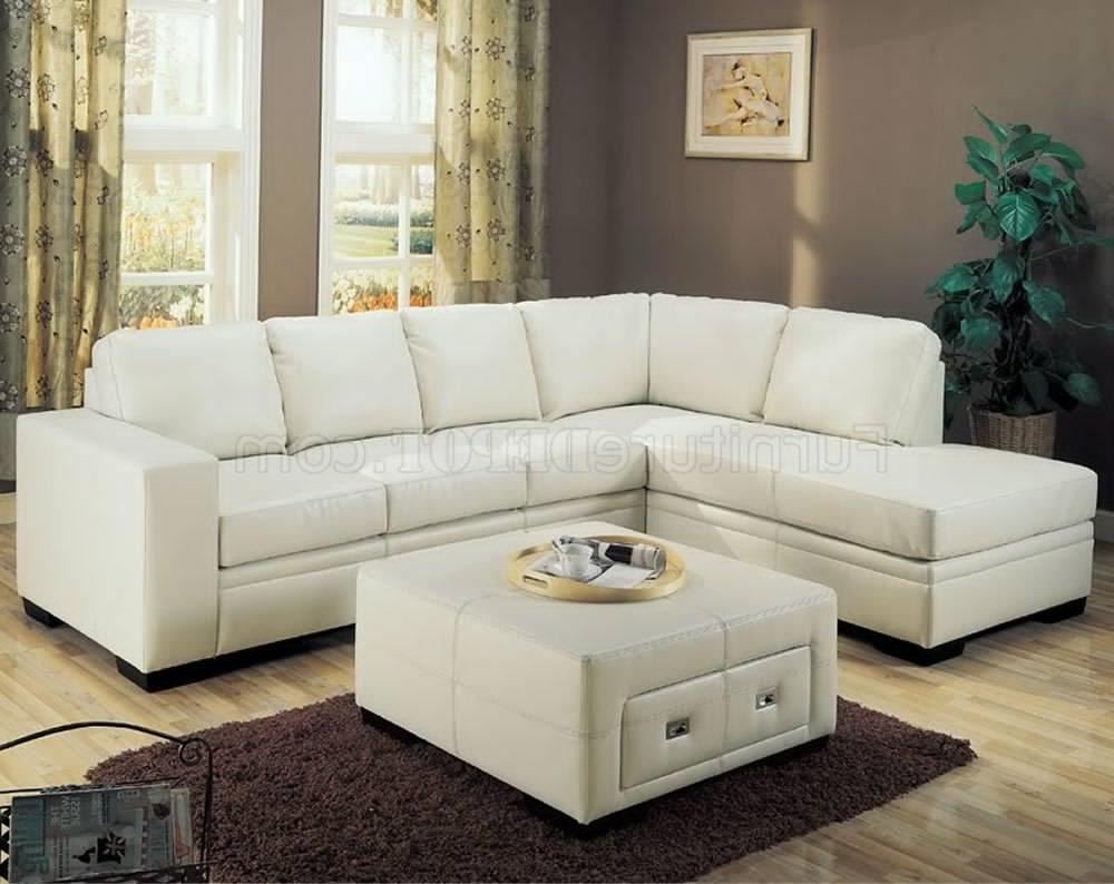 Favorite Cream Colored Sofas Pertaining To Sofa Design Ideas: Awesome Cream Colored Sectional Sofa Cream (View 7 of 15)