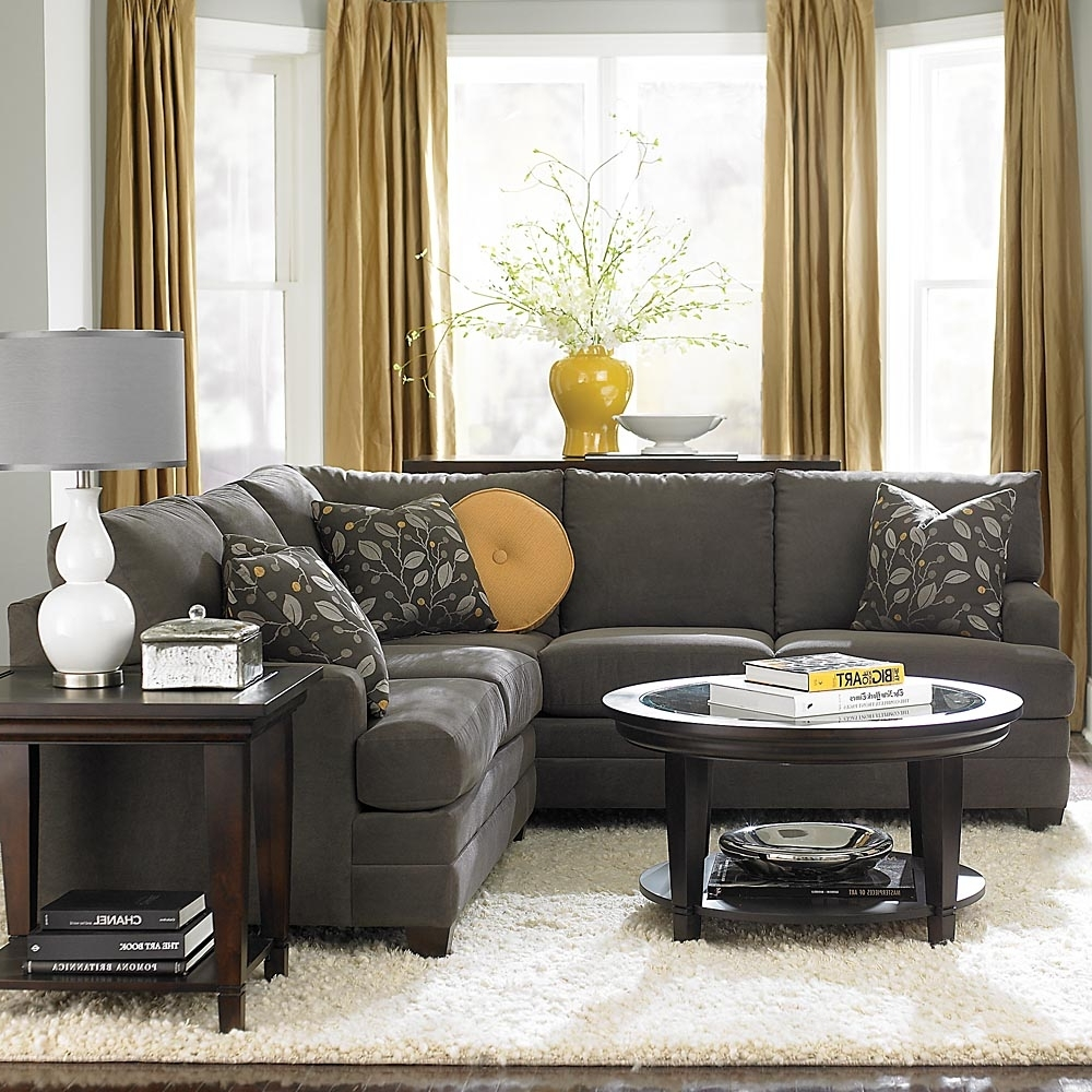 Favorite Dillards Sectional Sofas Throughout Sofas At Dillards (View 5 of 15)