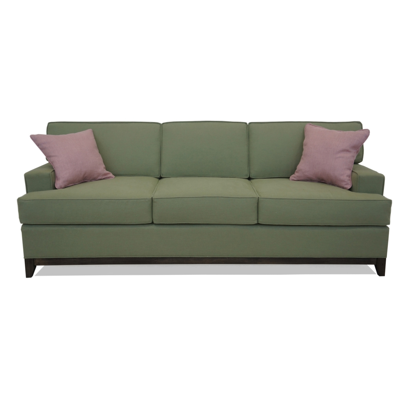 Favorite Eco Friendly Sectional Sofas With Regard To The Best Places To Shop For Eco Friendly Furniture (View 8 of 15)