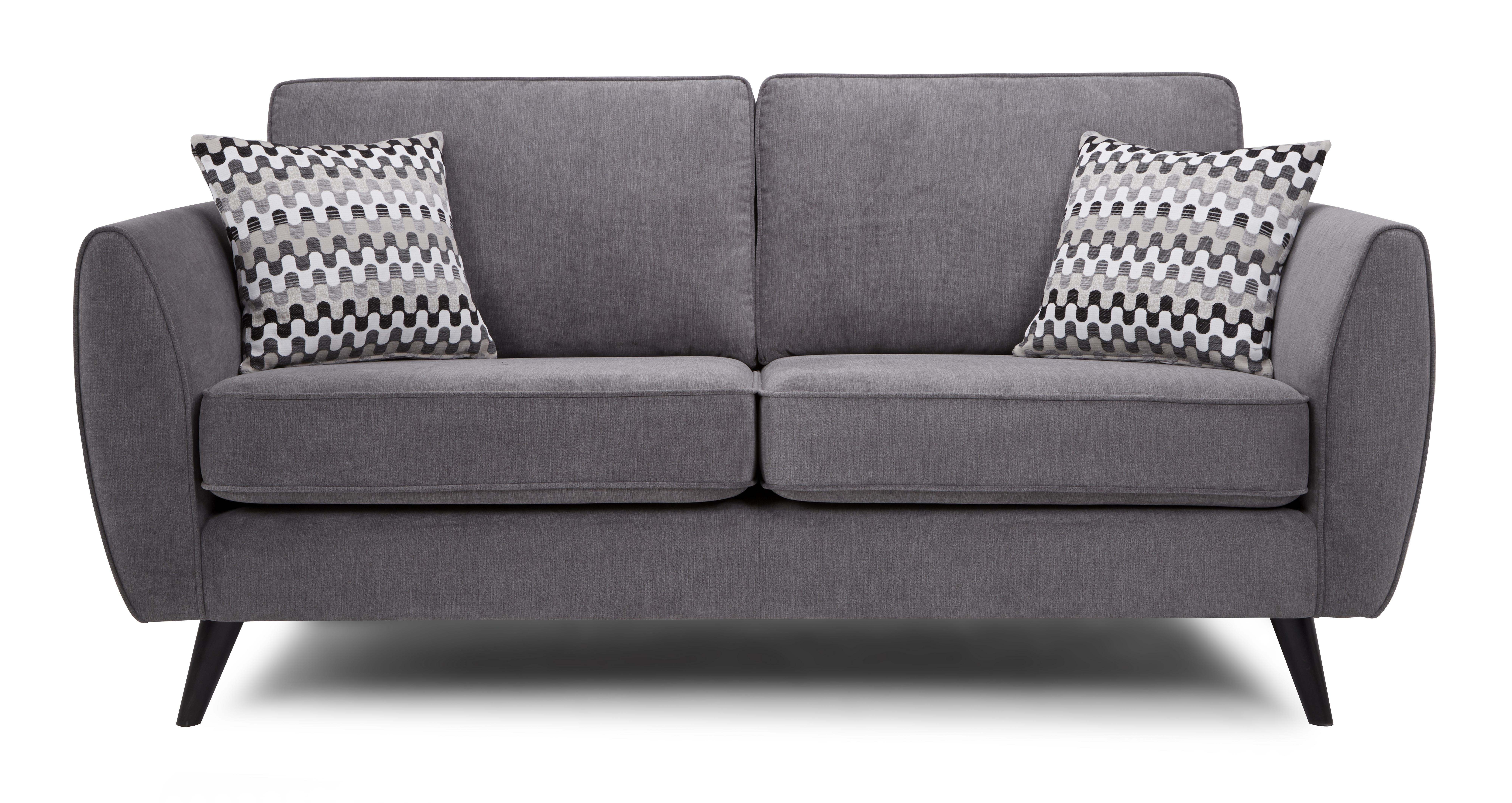 Favorite Everett Wa Sectional Sofas Within Bassett Furniture Sofa Tables Tags : Staggering Sofa Photo (View 14 of 15)