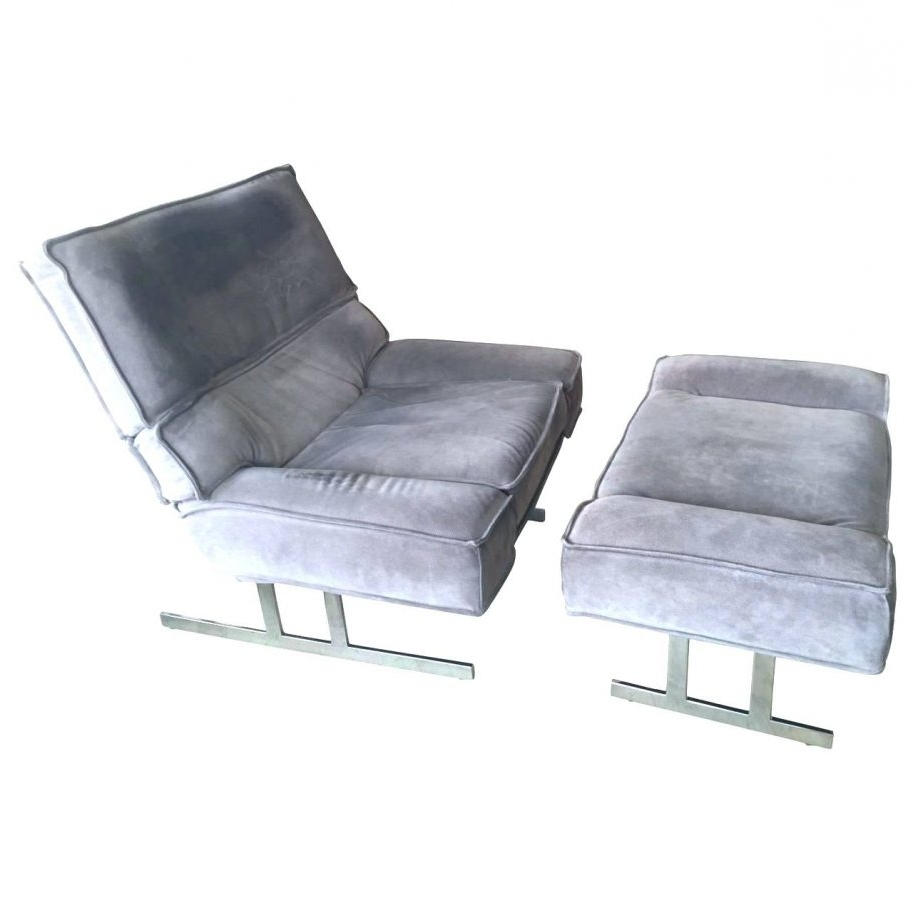 Favorite Extra Large Folding Lounge Chair • Lounge Chairs Ideas Within Extra Wide Outdoor Chaise Lounge Chairs (View 3 of 15)
