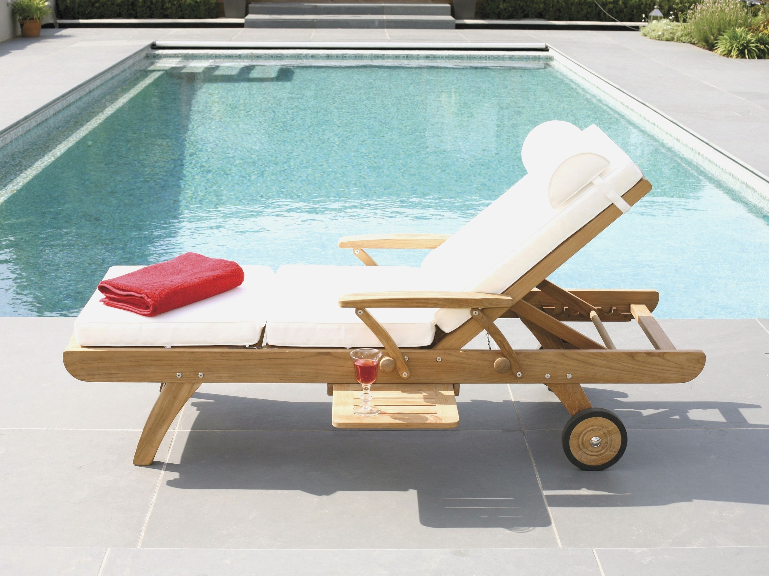 Favorite Floating Chaise Lounges In Bunch Ideas Of Floating Chaise Lounge On Chaise Lounges (View 8 of 15)
