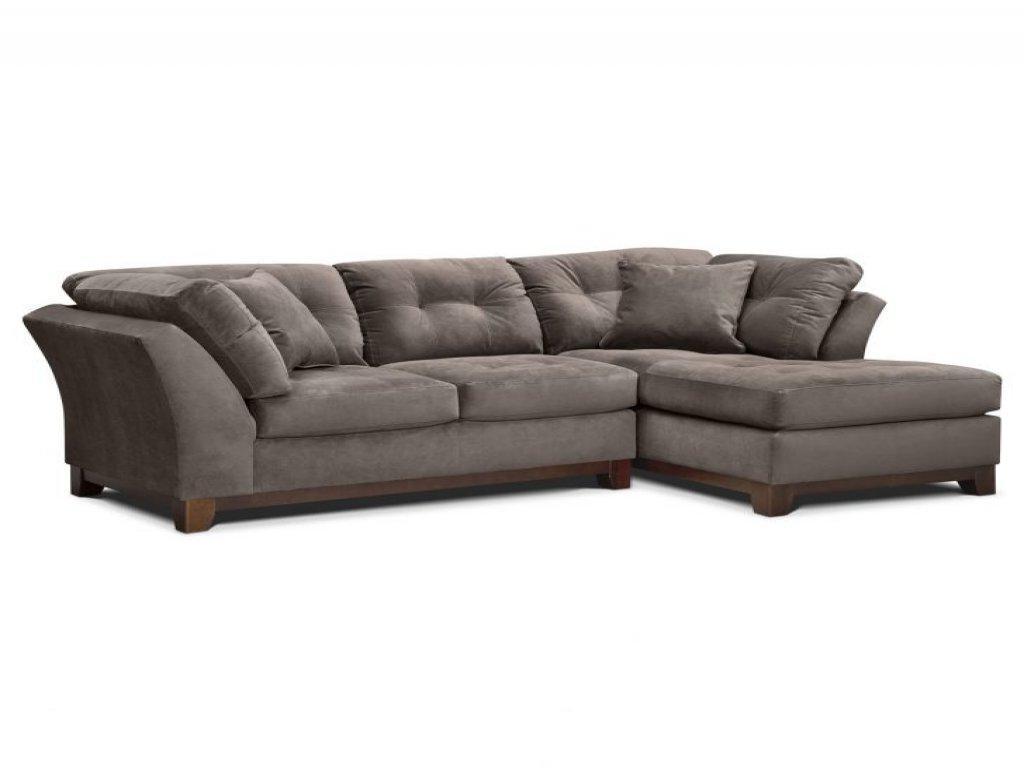 Favorite Furniture : Big Lots Couch Beautiful Living Room Big Lots Regarding Sectional Sofas At Birmingham Al (View 14 of 15)