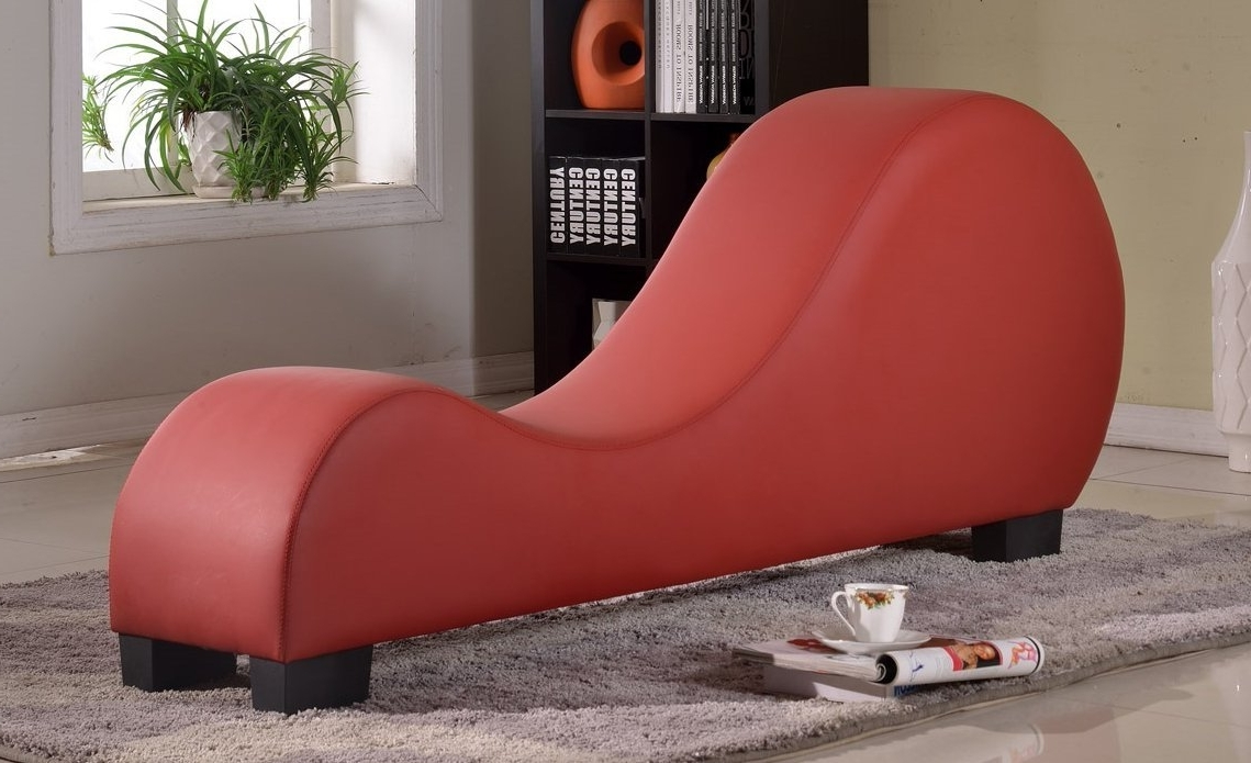 Favorite Furniture: Indoor Chaise Lounge Chairs Canada With Chaise Lounge With Chaise Lounge Chairs In Canada (View 4 of 15)
