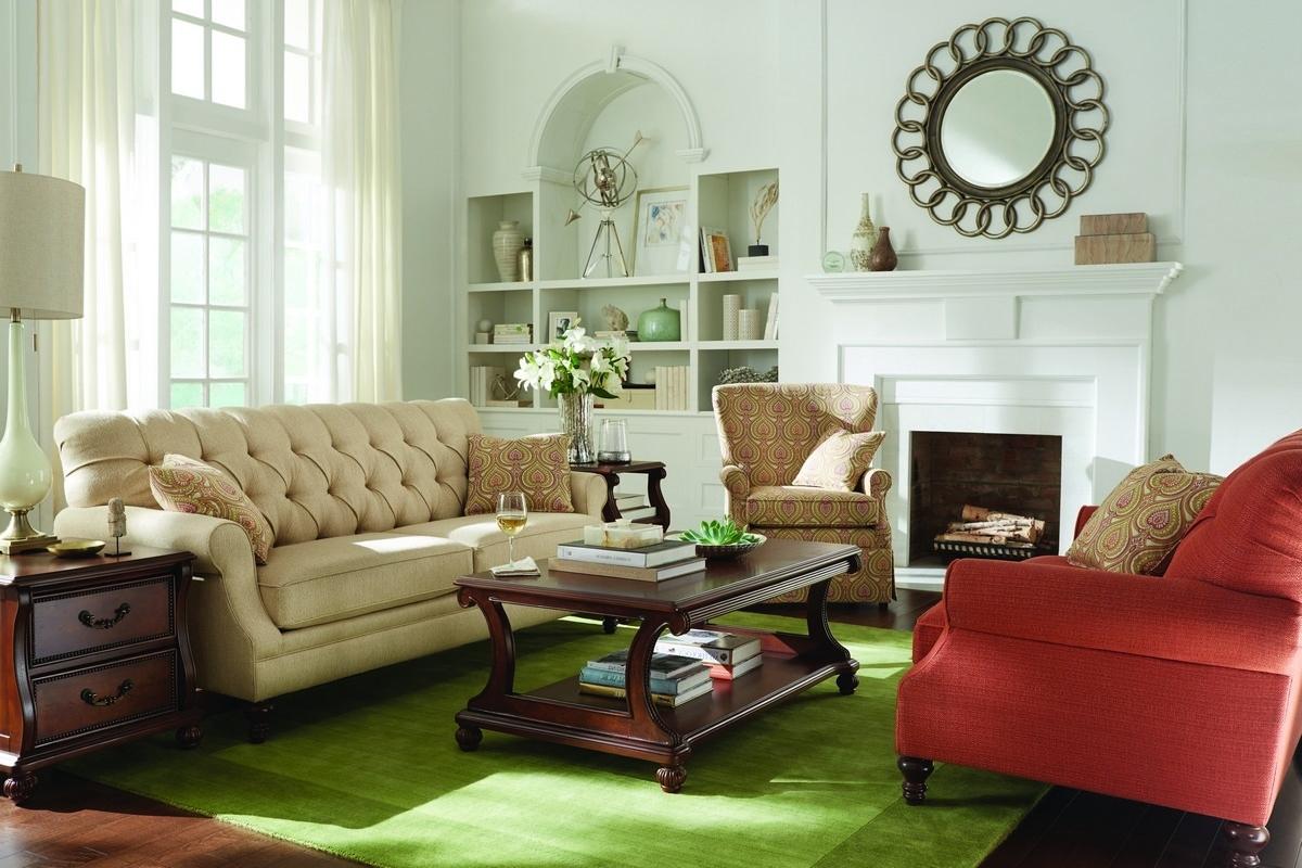 Favorite Furniture : Oversized Sofa Nz Wayfair Versailles Sofa Kijiji Sofa Regarding Quad Cities Sectional Sofas (View 3 of 15)