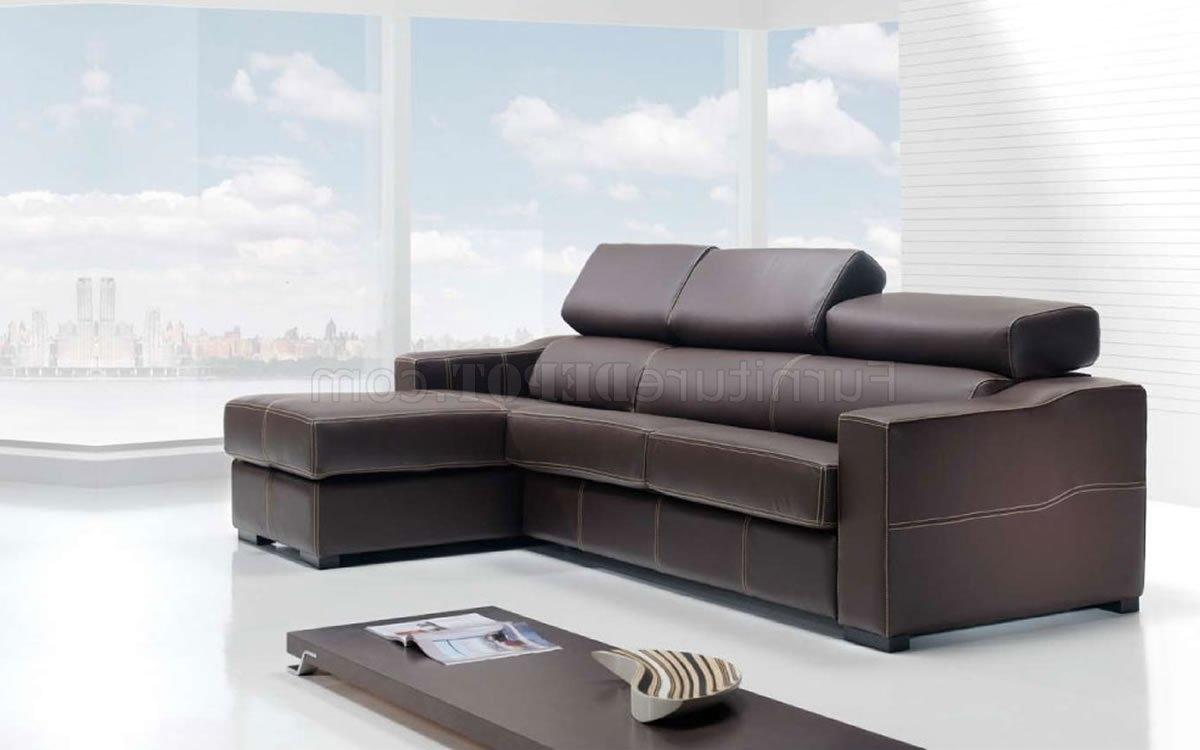 Favorite Furniture : Sectional Sofa Greensboro Nc Sectional Sofa Chaise In Greensboro Nc Sectional Sofas (View 6 of 15)