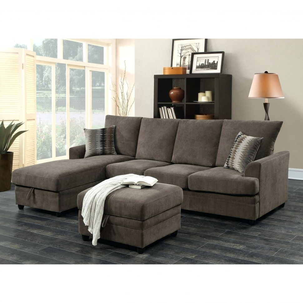Favorite Furniture : Simmons Manhattan Sectional Lovely Furniture Ottoman With Regard To Lubbock Sectional Sofas (View 5 of 15)