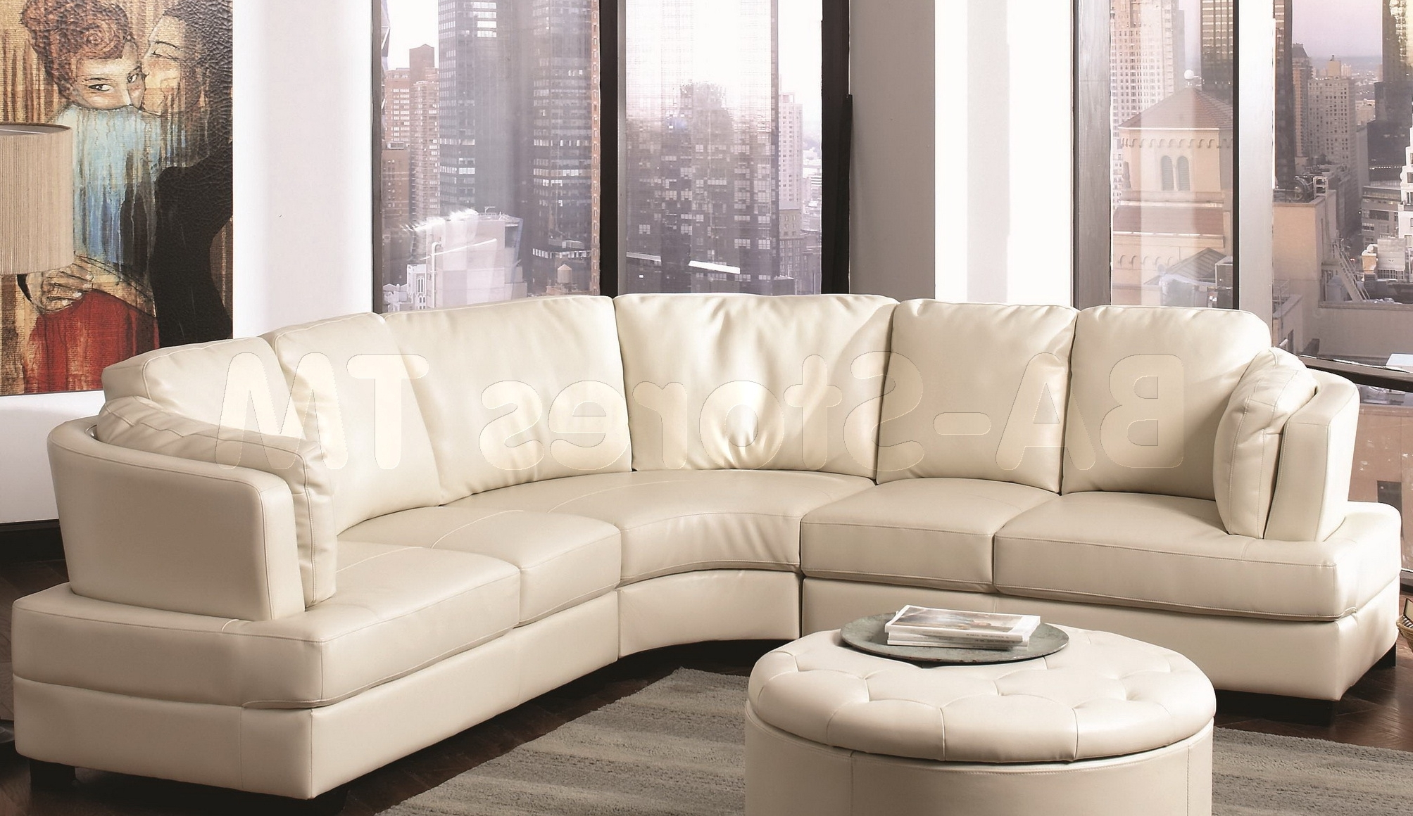 Favorite Furniture: Using Pretty Cheap Sectional Sofas Under 300 For In Tallahassee Sectional Sofas (View 4 of 15)