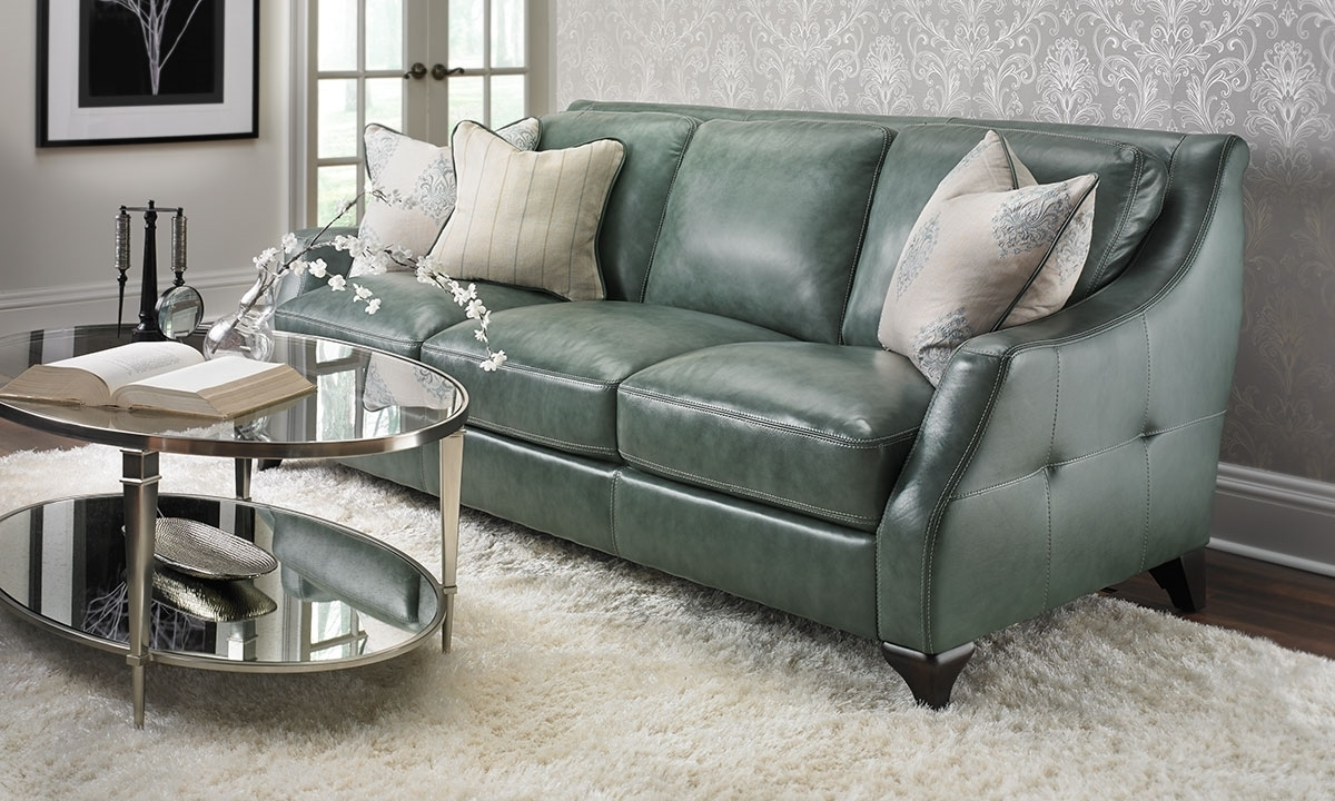 Favorite Gatineau Sectional Sofas With Furniture : Furniture Packages Orlando Klaussner Sofa Chaise Sofa (View 3 of 15)