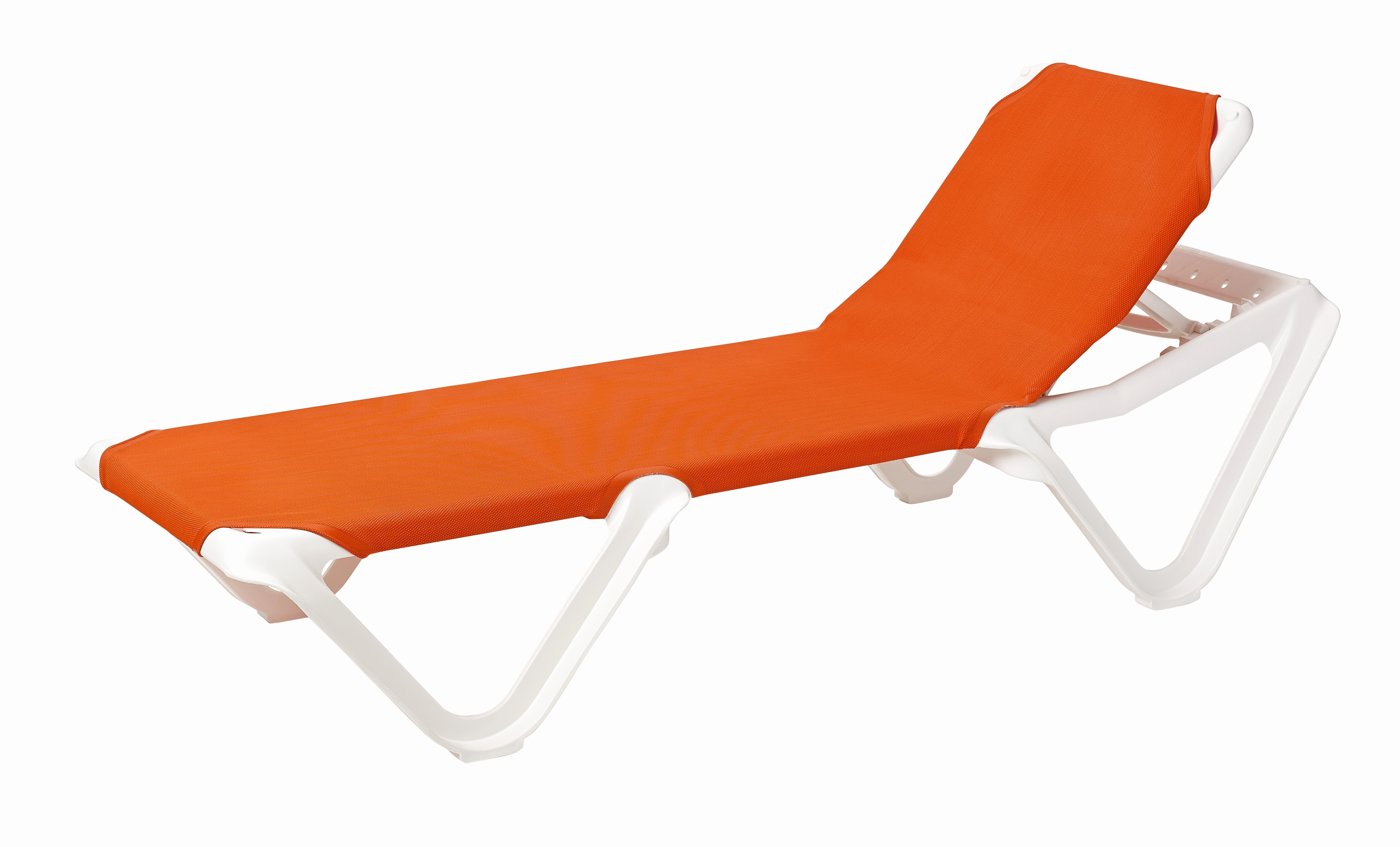 Favorite Grosfillex Chaise Lounge Chairs With 30 Fresh Plastic Lounge Chair Graphics (30 Photos) (View 2 of 15)