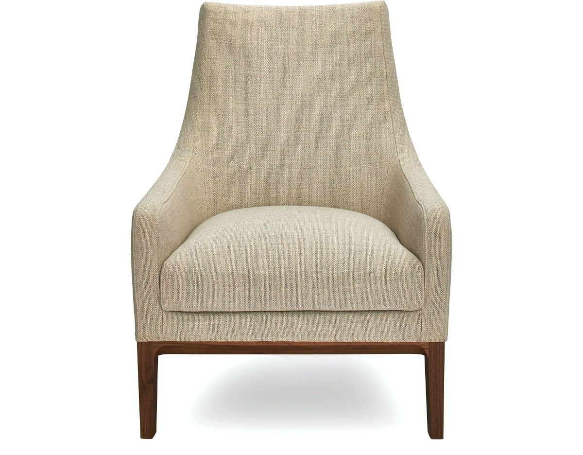 Favorite High End Chaise Lounge Chairs • Lounge Chairs Ideas Intended For High Quality Chaise Lounge Chairs (View 4 of 15)