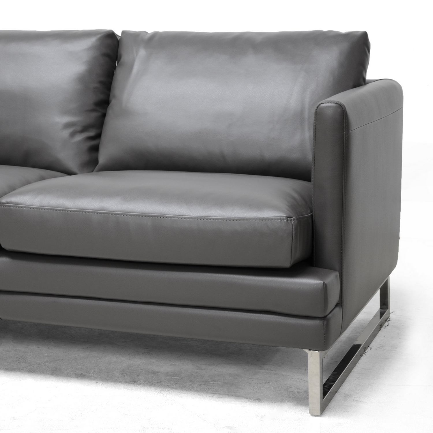 Favorite High Point Nc Sectional Sofas In Contemporary Leather Sofas Italian Sofa Uk Modern Furniture High (View 10 of 15)