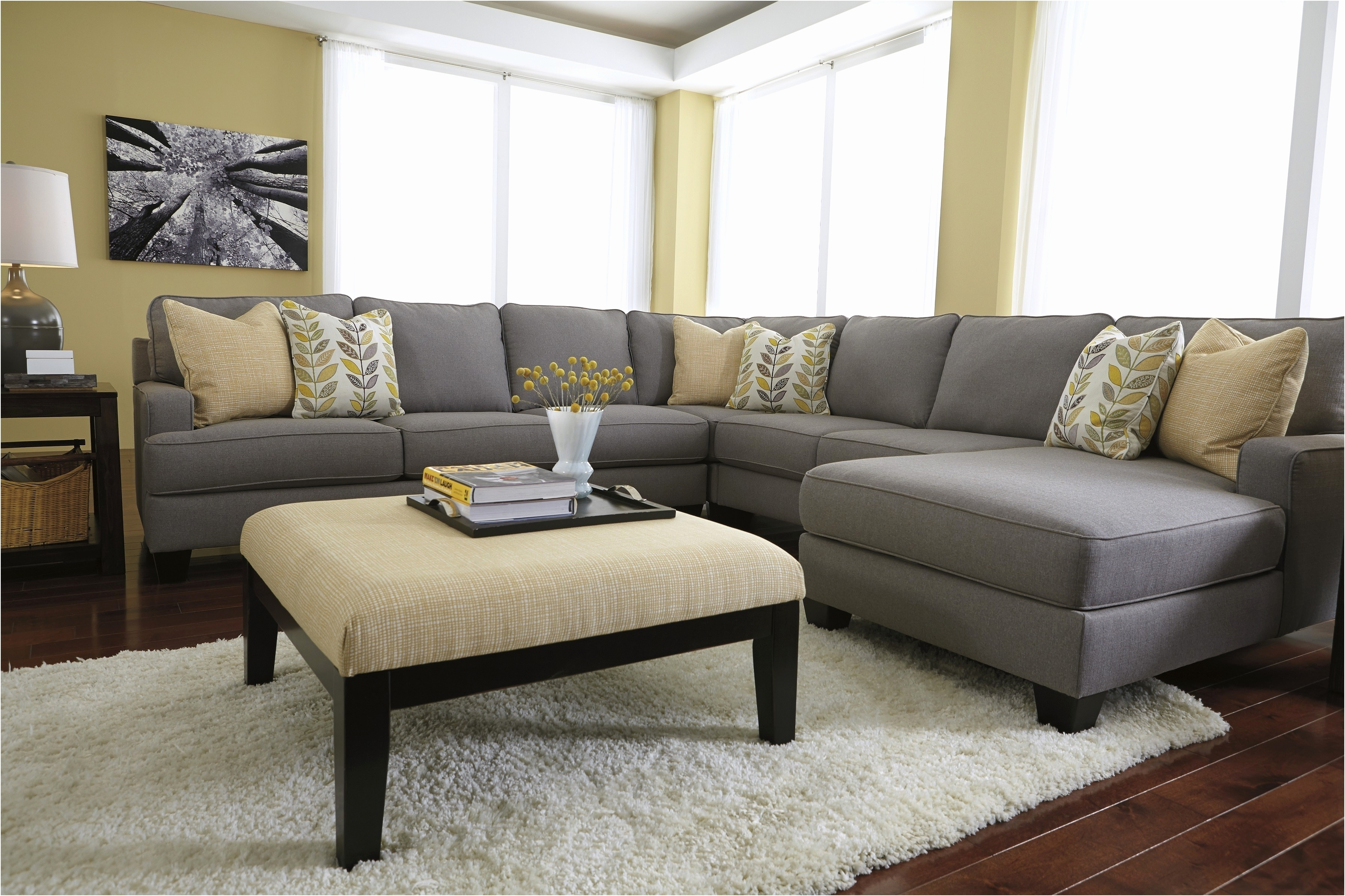 Favorite Huge Sofas Regarding Oversized Sectional Sofas For Sale Sofa Set Huge Couches Toronto (View 2 of 15)