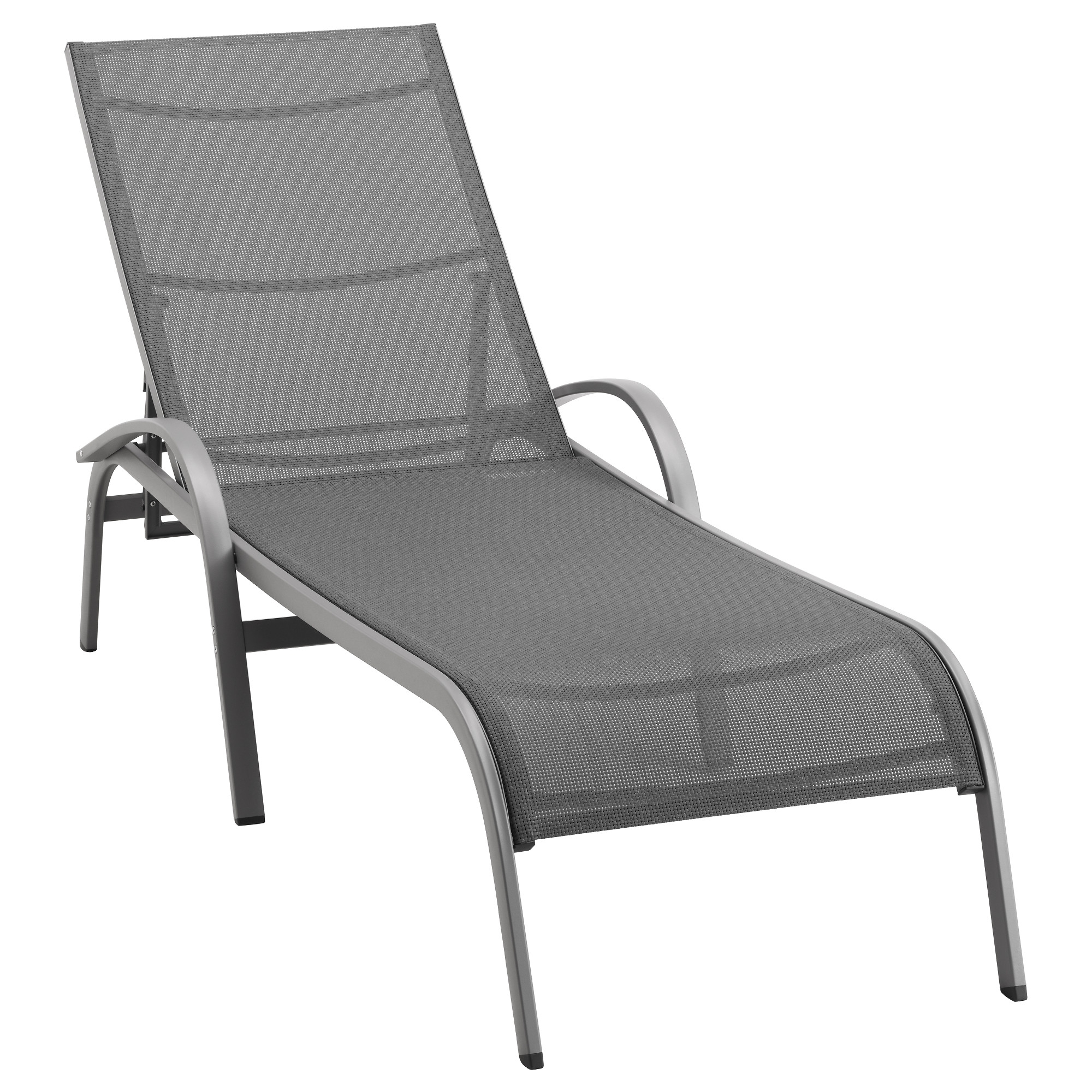 Favorite Ikea Outdoor Chaise Lounge Chairs For Torholmen Chaise – Ikea (View 1 of 15)
