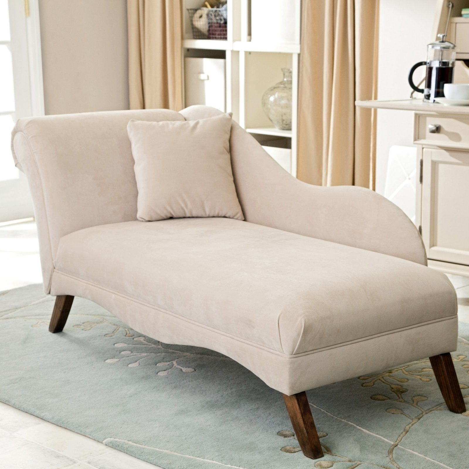 Favorite Indoor Chaise Lounges Intended For Indoor Lounge Furniture – Myfavoriteheadache (View 12 of 15)