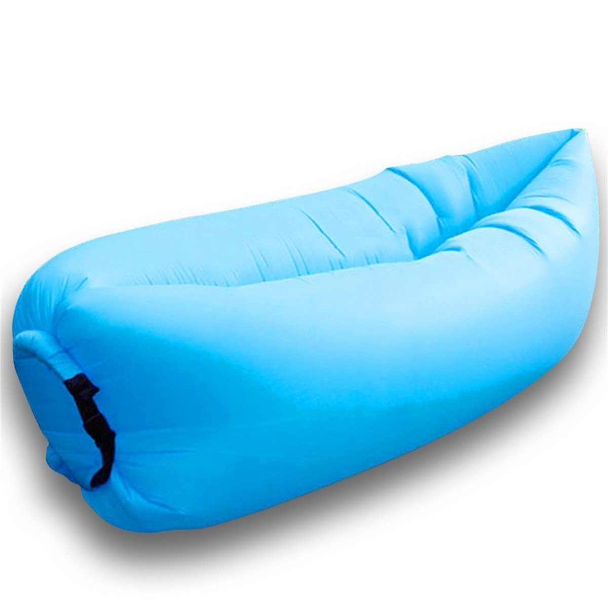 Favorite Inflatable Sofas And Chairs Intended For Inflatable Sofa Chair 56 With Inflatable Sofa Chair (View 11 of 15)